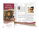 0000049881 Brochure Templates