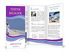 0000049885 Brochure Templates