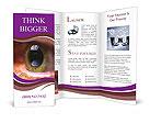 0000049886 Brochure Templates