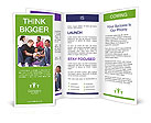 0000049899 Brochure Templates