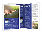 0000049902 Brochure Templates