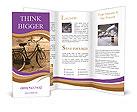 0000049906 Brochure Templates