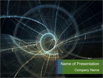 0000049909 Modèles des présentations  PowerPoint