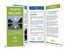 0000049932 Brochure Templates