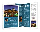 0000049937 Brochure Templates