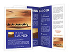 0000049941 Brochure Templates