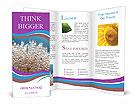 0000049954 Brochure Templates