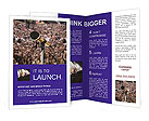0000049967 Brochure Templates