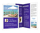 0000049968 Brochure Templates