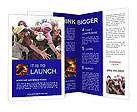 0000049974 Brochure Templates
