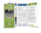 0000049979 Brochure Templates
