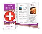 0000049996 Brochure Templates