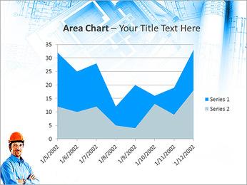 Construtor Profissional Modelos de apresentações PowerPoint - Slide 33