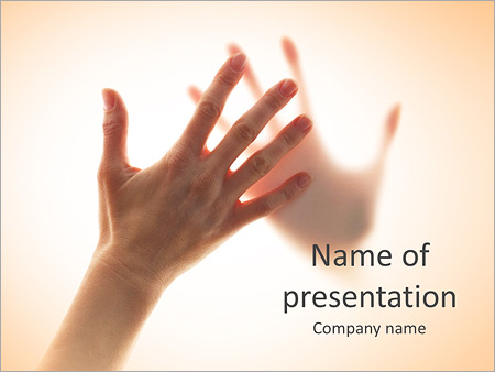 Charity powerpoint template smiletemplates charity powerpoint templates toneelgroepblik Image collections