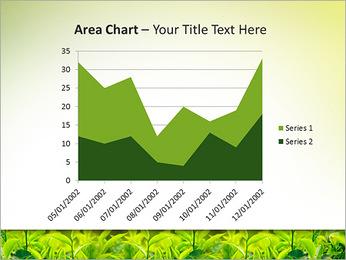 Plantes en plein soleil Modèles des présentations  PowerPoint - Diapositives 33