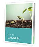 Plant In Soil Prospectus de présentation
