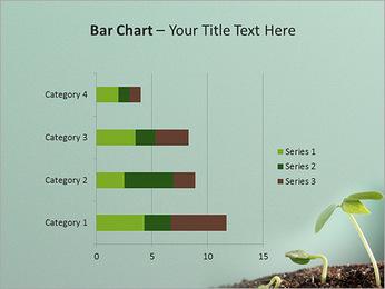 Plante dans le sol Modèles des présentations  PowerPoint - Diapositives 32