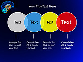 Brain Animated PowerPoint Template - Slide 10