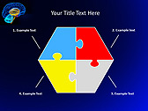 Brain Animated PowerPoint Template - Slide 11