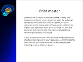 Brain Animated PowerPoint Template - Slide 35