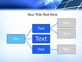 Huge Solar Panel Animated PowerPoint Template - Slide 22