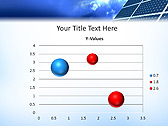 Huge Solar Panel Animated PowerPoint Template - Slide 28