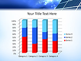 Huge Solar Panel Animated PowerPoint Template - Slide 29