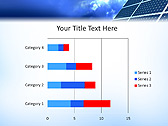 Huge Solar Panel Animated PowerPoint Template - Slide 30