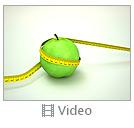 On A Diet Videos