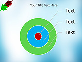 Puzzle Parts Animated PowerPoint Templates - Slide 17
