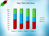 Puzzle Parts Animated PowerPoint Template - Slide 29