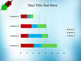 Puzzle Parts Animated PowerPoint Template - Slide 30