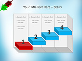 Puzzle Parts Animated PowerPoint Templates - Slide 7