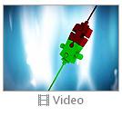 Puzzle Parts Videos