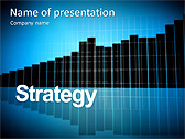 Successful Strategy Animated PowerPoint Templates - Slide 1