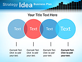 Successful Strategy Animated PowerPoint Templates - Slide 10