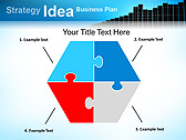 Successful Strategy Animated PowerPoint Templates - Slide 11