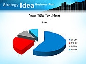 Successful Strategy Animated PowerPoint Templates - Slide 18