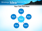 Successful Strategy Animated PowerPoint Templates - Slide 21