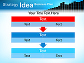 Successful Strategy Animated PowerPoint Templates - Slide 23