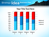 Successful Strategy Animated PowerPoint Templates - Slide 29