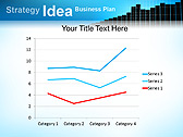 Successful Strategy Animated PowerPoint Template - Slide 31