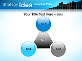Successful Strategy Animated PowerPoint Templates - Slide 5