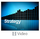 Successful Strategy Videos