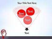 Brain Mechanism Animated PowerPoint Template - Slide 24