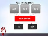 Brain Mechanism Animated PowerPoint Template - Slide 27