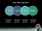 Modern Armchair Animated PowerPoint Template - Slide 10