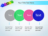 Learn Puzzle Animated PowerPoint Template - Slide 10