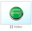 Make Money Videos