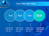 Universal Information Animated PowerPoint Templates - Slide 10